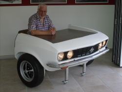 references car cabinet. Black Bedroom Furniture Sets. Home Design Ideas