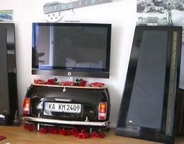 car cabinet idea and references. Black Bedroom Furniture Sets. Home Design Ideas